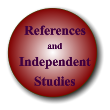 Studies and Independent References