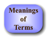 Meanings of Terms