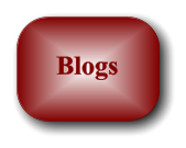 Select OPED blog