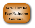 Scroll Here for Page Navigation Assistance